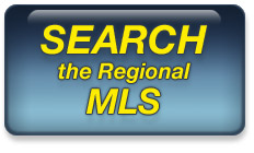 Search the Regional MLS at Realt or Realty Hillsborough County Realt Hillsborough County Homes For Sale Hillsborough County Real Estate Hillsborough County