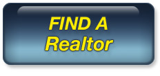 Find Realtor Best Realtor in Homes For Sale Real Estate Hillsborough County Realt Hillsborough County Homes For Sale Hillsborough County Real Estate Hillsborough County