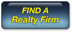 Find Realty Best Realty in Homes For Sale Real Estate Hillsborough County Realt Hillsborough County Realtor Hillsborough County Realty Hillsborough County